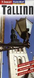 """Tallinn"""