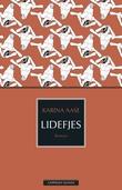 """""""Lidefjes"""" av Karina Karlsen Aase"""
