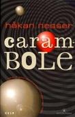 """""""Carambole"""" av Håkan Nesser"""