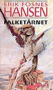 """""""Falketårnet"""" av Erik Fosnes Hansen"""