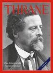 """""""Thrane - den demokratiske frihetens pioner"""" av Magnus E. Marsdal"""