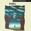 """Pakkis"" av Khalid Hussain"