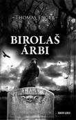 """""""Birolas árbi"""" av Thomas Enger"""