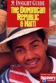 """The Dominican Republic and Haiti"" av Lesley Gordon"