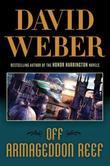 """""""Off Armageddon Reef"""" av David Weber"""