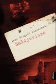 """""""Smådjevlane - thriller"""" av Anne Bergset Oikonomaki"""