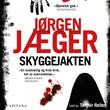"""""""Skyggejakten"""" av Jørgen Jæger"""