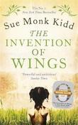 """The invention of wings"" av Sue Monk Kidd"