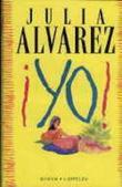 """""""Yo!"""" av Julia Alvarez"""