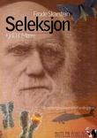 """""""Seleksjon - en mytethriller"""" av Frode Skarstein"""