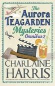 """The Aurora Teagarden mysteries omnibus 2"" av Charlaine Harris"
