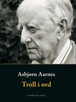 """Troll i ord"" av Asbjørn Aarnes"