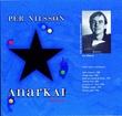 """Anarkai"" av Per Nilsson"