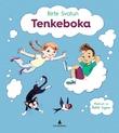 """Tenkeboka"" av Birte Svatun"