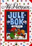 """""""Julebok for barn"""" av Alf Prøysen"""