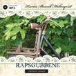"""""""Rapsgubbene"""" av Karin Brunk Holmqvist"""