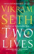 """Two lives"" av Vikram Seth"