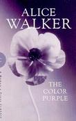"""The color purple"" av Alice Walker"