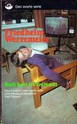 """""""Rødt kort til Trimmel"""" av Friedhelm Werremeier"""
