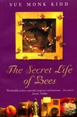 """The secret life of bees"" av Sue Monk Kidd"