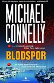 """Blodspor"" av Michael Connelly"