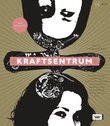 """Kraftsentrum. Nr. 1 drit i litteraturen"" av Gunnhild Øyehaug"
