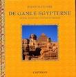 """""""De gamle egypterne myter, kunst og levende symboler"""" av Joann Fletcher"""