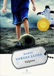 """""""Valpene"""" av Mario Vargas Llosa"""
