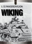 """""""5 SS panserdivisjon Wiking"""" av Per Erik Olsen"""