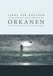 """""""Orkanen"""" av Linda Ask-Knutsen"""