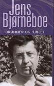 """""""Drømmen og hjulet"""" av Jens Bjørneboe"""