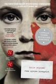 """""""Lille stjerne"""" av John Ajvide Lindqvist"""