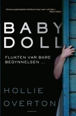 """Baby doll"" av Hollie Overton"