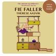 """""""Fie faller"""" av Therese Aasvik"""