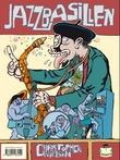 """""""Jazzbasillen"""" av Christopher Nielsen"""