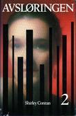 """""""Avsløringen 2"""" av Shirley Concran"""