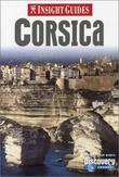 """""""Corsica"""" av Clare Griffiths"""