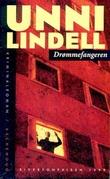 """""""Drømmefangeren kriminalroman"""" av Unni Lindell"""