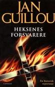"""""""Heksenes forsvarere - en historisk reportasje"""" av Jan Guillou"""