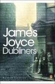 """""""Dubliners (Penguin Modern Classics)"""" av Joyce James"""
