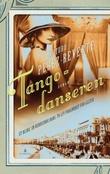 """""""Tangodanseren"""" av Arturo Pérez-Reverte"""