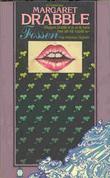 """""""Fossen"""" av Margaret Drabble"""