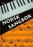 """Sangbok - nye tekster 1969"" av Paal-Helge Haugen"
