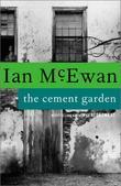 """The Cement Garden"" av Ian McEwan"