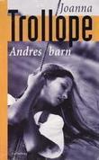 """""""Andres barn"""" av Joanna Trollope"""