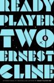 """""""Ready player two"""" av Ernest Cline"""