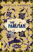 """""""The parisian"""" av Isabella Hammad"""