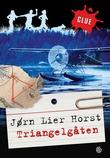 """""""Triangelgåten"""" av Jørn Lier Horst"""