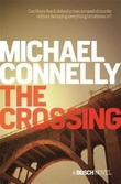 """The crossing"" av Michael Connelly"