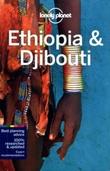 """""""Ethiopia & Djibouti"""""""